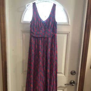 Lilly Pulitzer Sloane dress size S